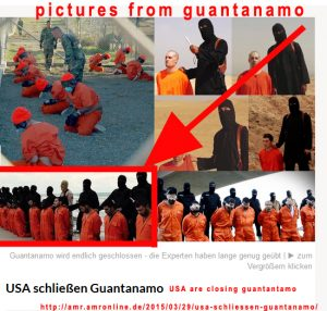 pictures-guantanamo