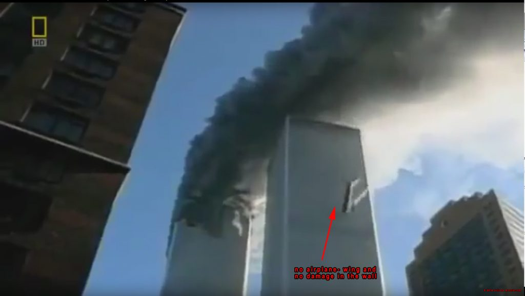 plane-without-wings-WTC-04
