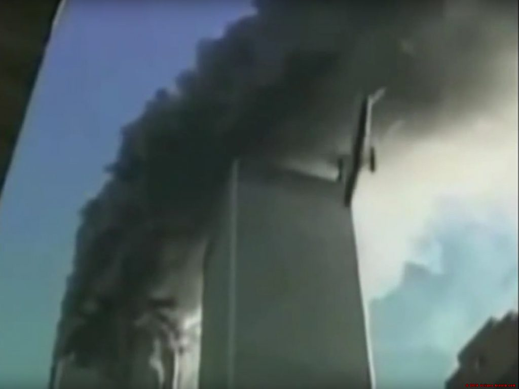 plane-without-wings-WTC-screenshot