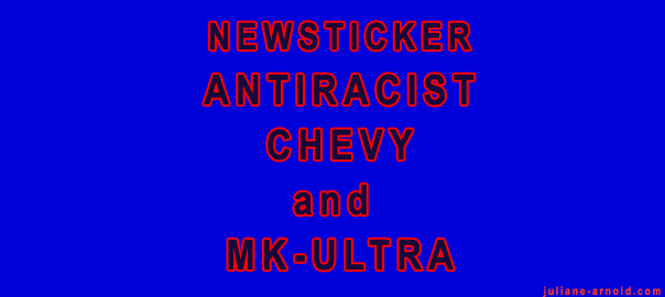 antiracist-chevy