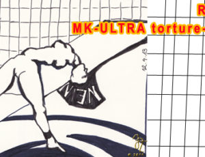 rape-with-mk-ultra-torture-methods