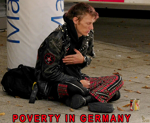 Poverty-in-Germany